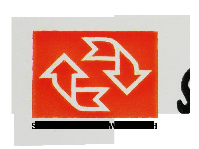 Logo Skup surowcow