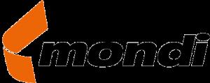 Logo Mondi